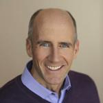 Stephen Henke MD